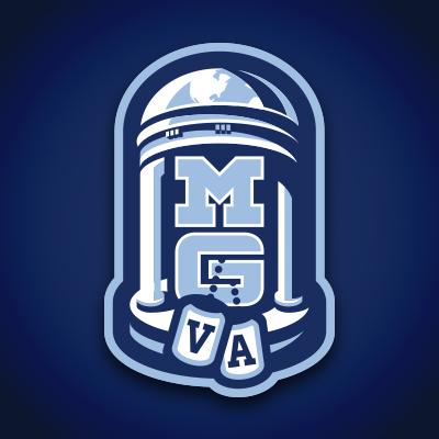 Logo - Big